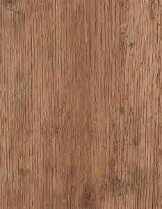 Vinyl Plank Wood Flooring Wood Flooring Vinyl Plank Flooring