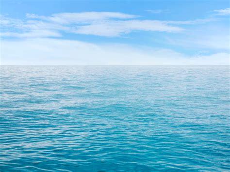 el mar dels tradors so 241 ar con el mar