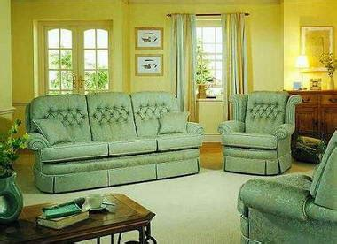 Matching Colours For Living Room by Matching The Color Of Living Room News And World