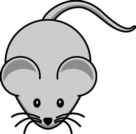 dibujos infantiles para colorear de ratones dibujos ratones imagui
