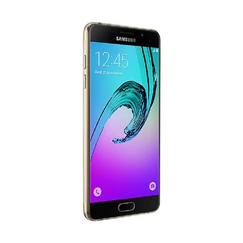 Samsung A5 Series Jual Samsung A5 2016 New Series Bala Balashop