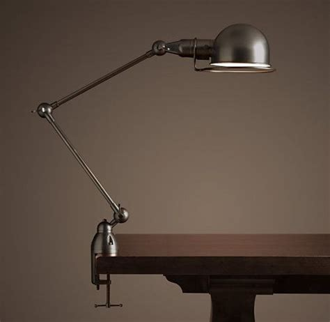 atelier task table l 18 best table ls collections images on pinterest