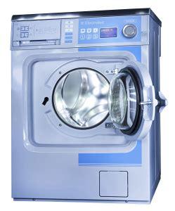 Mesin Cuci Electrolux 20 Kg electrolux w5180h 20kg electrolux edh3897sdw a 9 kg