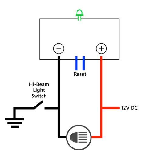 auto gate wiring diagram malaysia wiring diagram schemes