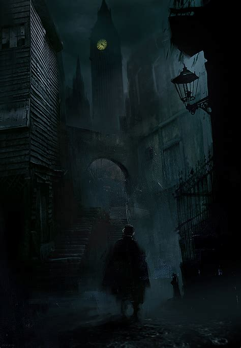 libro the art of assassinss assassin s creed syndicate jack the ripper concept art by morgan yon concept art world
