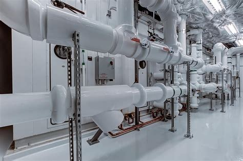 free photo plumbing industry pipes free image on