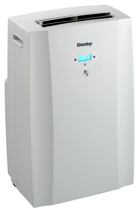 fan on air conditioner 5000 btu air conditioner deals on 1001 blocks