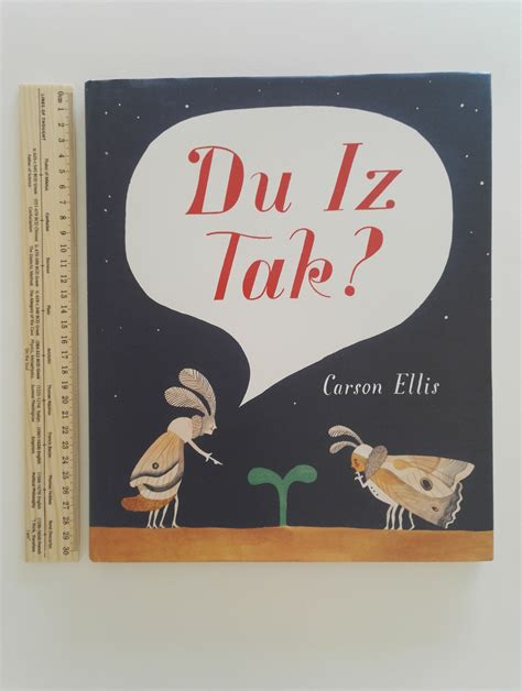 libro du iz tak le figure dei libri 187 blog archive 187 du iz tak di carson