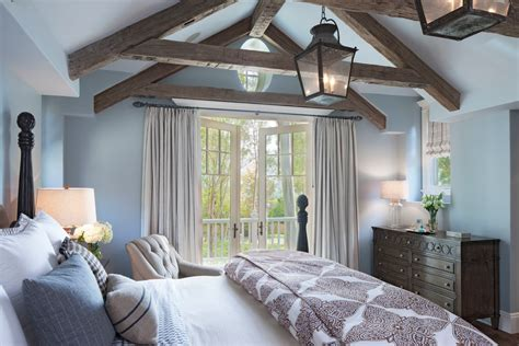 cape cod bedroom ideas georgian style house cape cod style house with porch kitchen trends