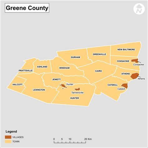 houses for rent in greene county tn greene county bing images