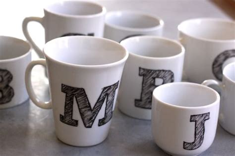 mug ideas pics for gt cute mug design ideas