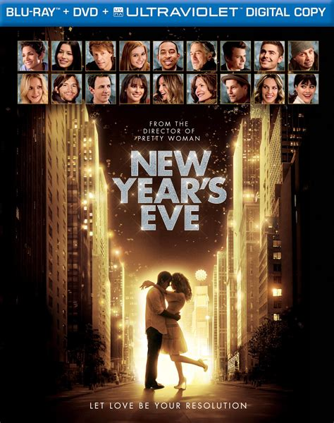 new year wiki new years 2011 720p bluray x264 dts wiki high