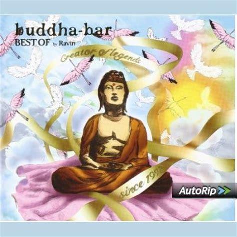 best buddha bar songs buddha bar best cd1 anthology mp3 buy tracklist