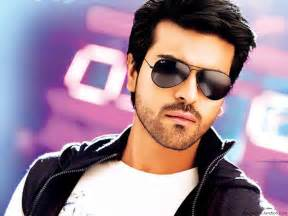 To telugu actor ram charan teja contact details address phone number
