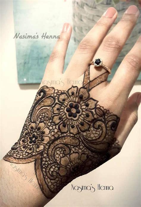 different henna tattoo designs 171 best images about henna designs on