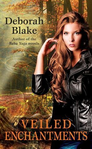 leer libro quentin blakes magical tales gratis descargar veiled enchantment by deborah blake veiled magic 3 portadas libros libros y portadas