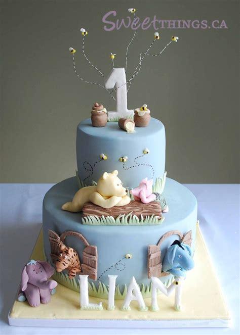 year  birthday cakes  boys cake  vanilla swiss meringue buttercream