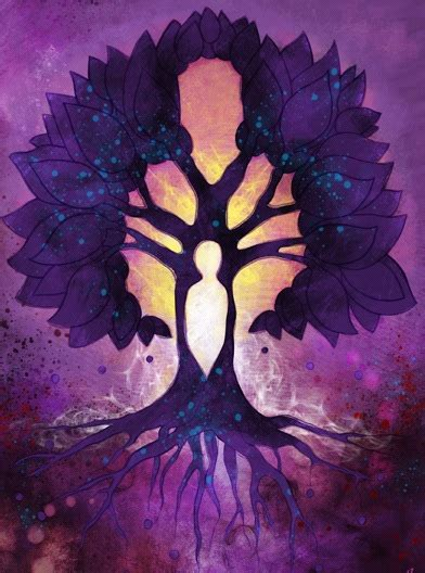 grounding   daily practice energy intuit intuitive