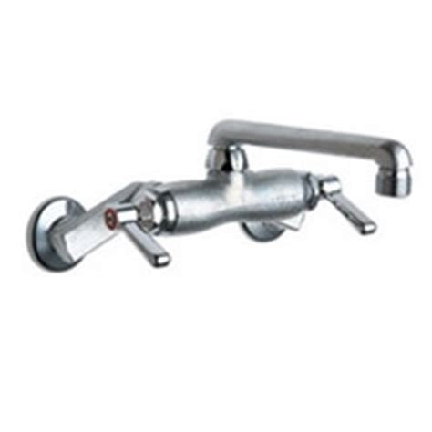 utility faucets type garage faucets wayfair