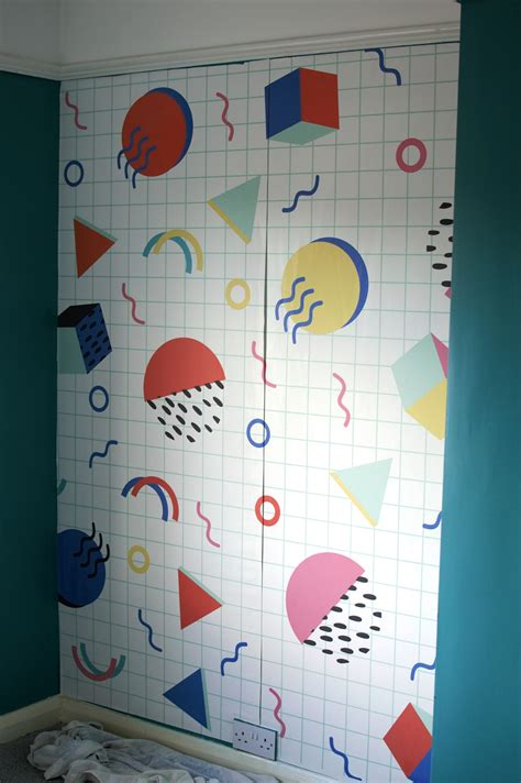 how to hang a wall mural how to hang a wall mural design toddler helpers