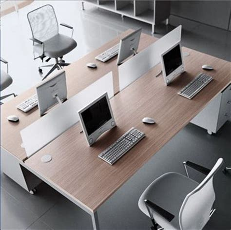 informa furniture gambar design meja kantor blog belifurniture