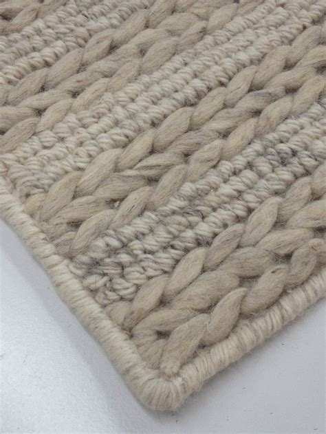 chunky rug soft chunky knit textured rug alpine by bayliss come in to m m s rug shop to see and