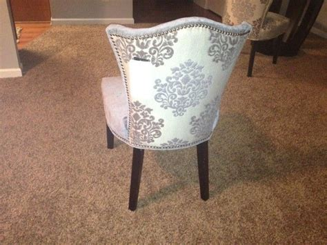 home goods accent chairs home goods accent chairs search for the home