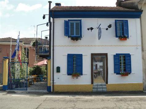 ristorante greco a pavia caff 232 greco gravellona lomellina ristorante recensioni