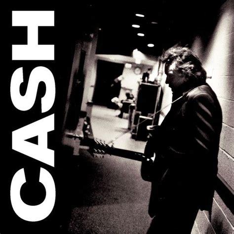 johnny cash american v mp3 download american iii solitary man johnny cash mp3 buy full