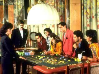 egypt: casinos, gambling and gaming establishments in
