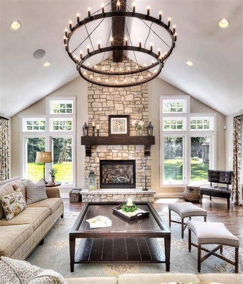 home decor ideas   traditional living room