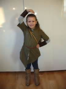 legolas elf costume easy diy cosplay legolas costume pinterest diy and crafts legolas and