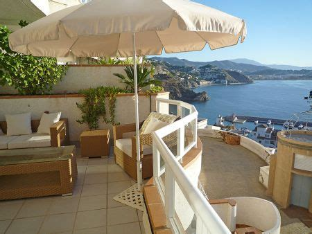 appartments in spain how to find an apartment in spain travel europe