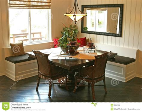 model home interiors stock photo image 2157650