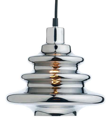 Easy Fit Pendant Lights Zephyr Easy Fit Pendant Lighting Your Home