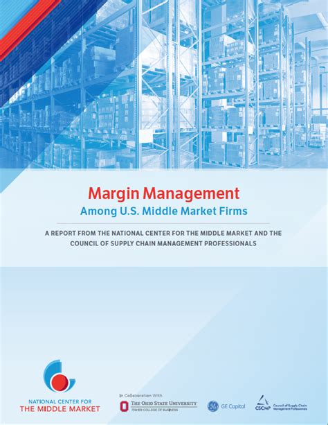 supply chain management dissertation supply chain management thesis phd buy a essay for cheap