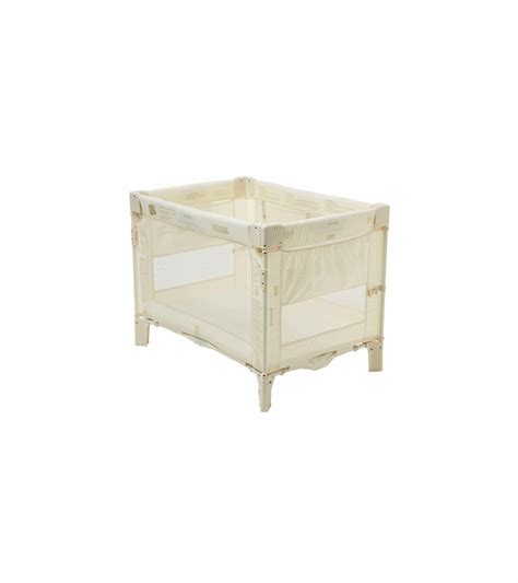 arm s reach original co sleeper bassinet in with liner