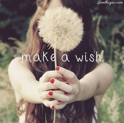 the wish make a wish quotes quotesgram