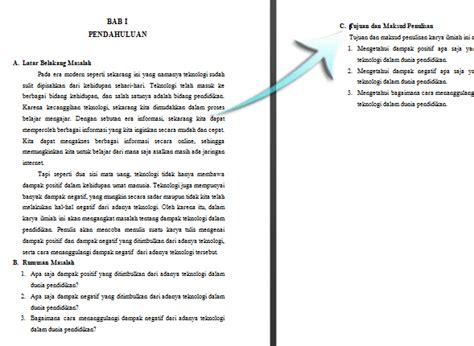membuat nomor halaman pada halaman tertentu cara membuat nomor halaman berbeda letak di word
