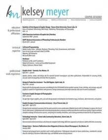 Nicu Resume by Sle Nicu Resume How To Write Nicu Resume