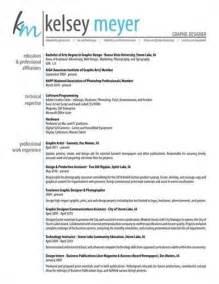 sample nicu nurse resume - Nicu Nurse Resume Sample