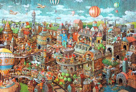 indoartnow artists gatot indrajati