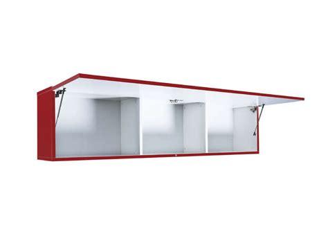 meuble de cuisine mural meuble de cuisine mural id 233 es de d 233 coration int 233 rieure
