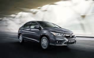 buying a used car in new mexico 2017 honda city facelift which variant should you buy