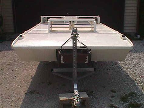 image gallery foam boat