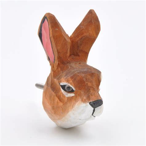 animal shaped drawer pulls animal cupboard handle or pull animal shaped