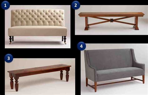 used banquette seating banquette seating look wonderful home design ideas