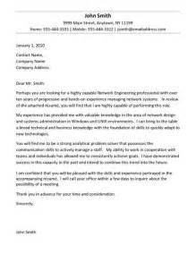 engineering cover letter example cover letter example