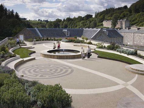 Landscape Architecture Edinburgh Related Keywords Suggestions For Landscape Architecture