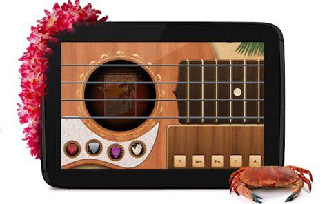 real ukulele free tabs, chords and songs on uke
